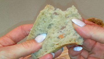 jemny-kvaskovy-chlieb