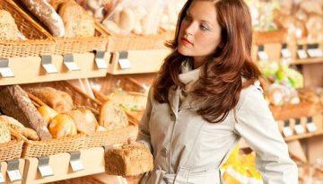 Je kváskový chlieb marketingový ťah?