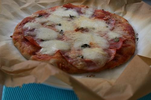 pizza-kvasok