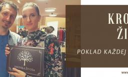 banner kronika zivota a adela