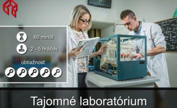 lab_SK 1