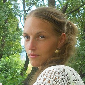 Mgr. Monika Cebáková