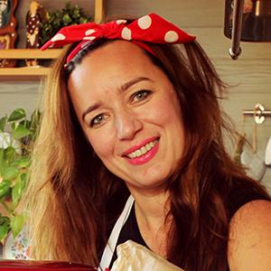 Natália Maurerová