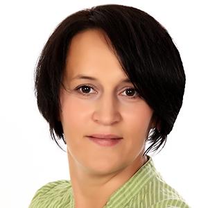 Renáta Lukáčová