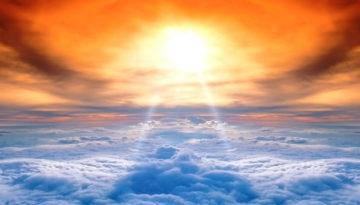 kozzi clouds_and_sun 2387x1591
