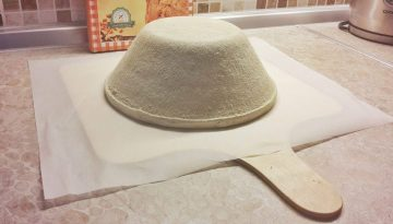 lopata-a-chlieb