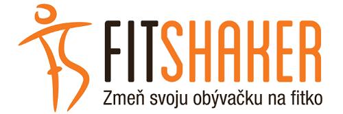 fitshaker