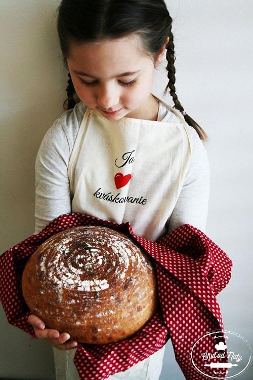 tamarkin-chlieb