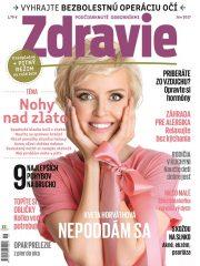 2D ZDRAVIE_6_str 001 nova – kópia