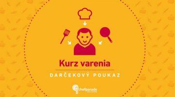 chefparade_darcekovy_poukaz 2