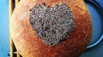 chlieb srdce Naty – kópia
