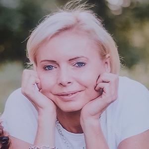 Darina Gáliková