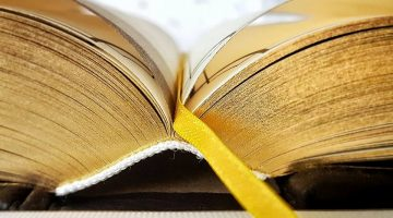 kronika zivota zlata