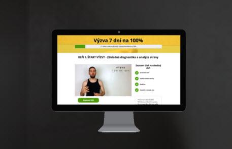 MEGA súťaž Kváskovanie o ceny za 3.500 EUR