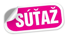 sutaz-logo