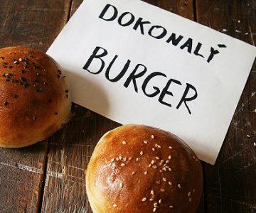 kvaskovy-burger