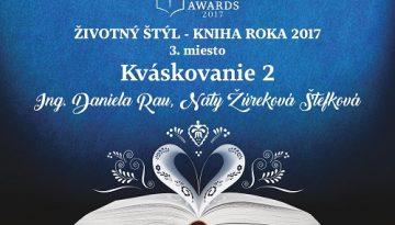 PRESS_Kvaskovanie2