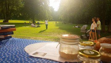 budatinsky piknik 2