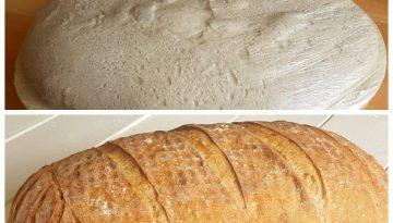 prekvaseny-chlieb 7