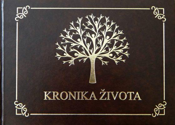 Kronika-zivota-Classic-7