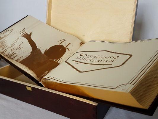 Kronika-zivota-Luxus-Gold-2