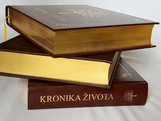 Kronika-zivota-Luxus-Gold-6