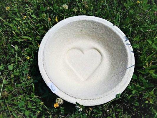 osatka-okruhla-srdce