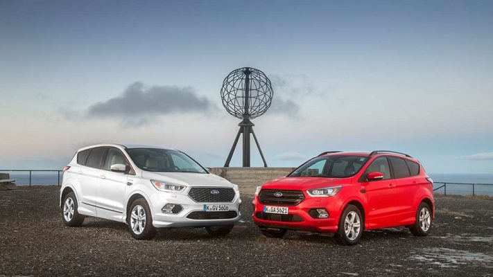 FordKuga_Adventure