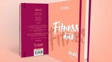 1 Fitness diar 2020