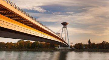 1 restauracia UFO Bratislava