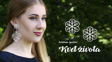3 Sperky Katarina Ziak
