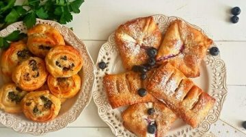 5 Kvaskovanie Delikatesy ekniha