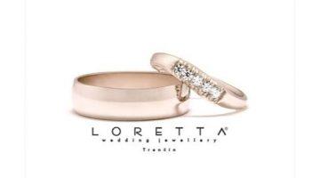 5 Loretta vyroba sperkov