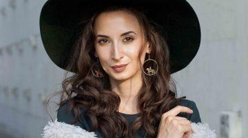 5 Sperky Katarina Ziak