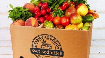 7 Svet bedniciek- ovocie-a-zelenina-od-farmarov