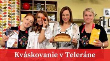 9 restauracia UFO Bratislava a Daniela Rau a Naty