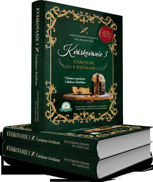 Kvaskovanie3-Recepty-s-kvasku