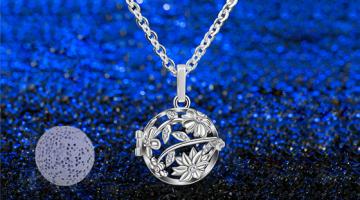 šperk gulička1