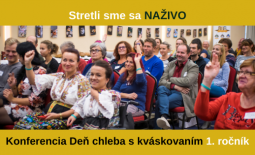 banner blog Konferencia 2019