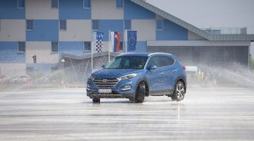 2016_5_Hyundai Fleet Day - SLOVAKIA RING (50 of 132)
