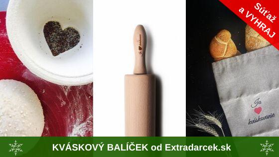 V hodnote 35 Eur/ Výherca: Beresikova Katarína