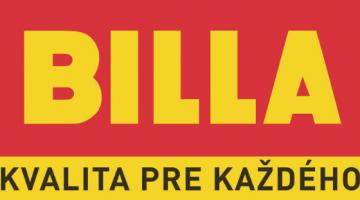 billa 1