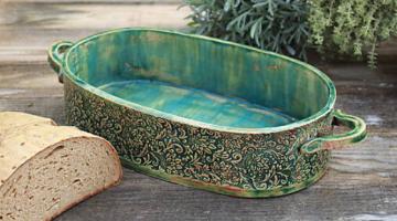 pekac-na-chlieb 1
