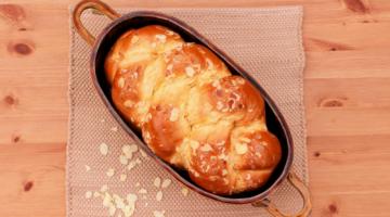 pekac-na-chlieb 5