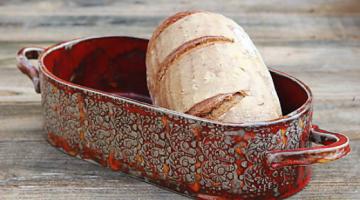 pekac-na-chlieb 7