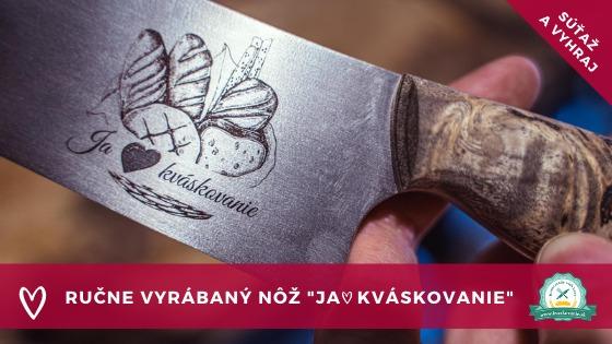 1 výherca / Martina Krivosudská, Majcichov