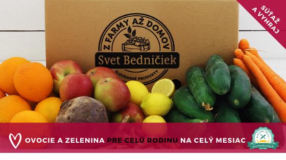 3 výherci / Katarína Slezáková, Bratislava; Renáta Jelínková, Vištuk; Lenka Kušnírová, Stehelčeves
