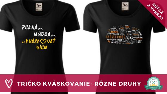 1 výherca / Silvia Krchnárová, Trnava