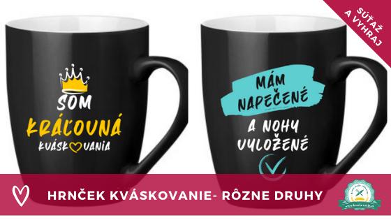 3 výherci / Katarína Hudáková, Banská Bystrica; Peter Krajčí, Bytča; Viera Goriľová, Humenné
