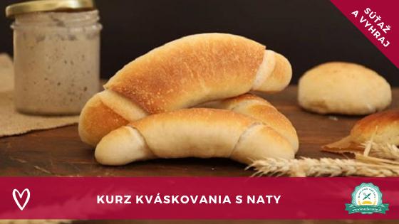 3 výherci / Lenka Strassburgerova, Košice; Viera Sajbidorova, Nitra; Ivana Štefanova, Strážske